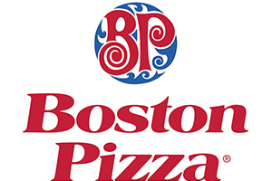 Boston Pizza Lebourgneuf