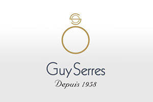 Bijouterie Guy Serres Inc