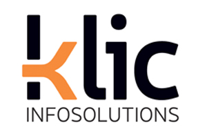 Klic Infosolutions