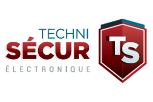 Technisécur